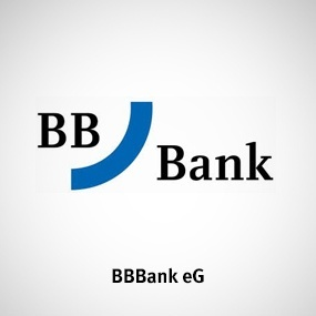 BBBank